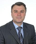Руденко Валерій Петрович